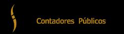 Medrano & Asociados
